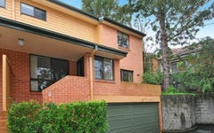 8/68 Johnston Crescent, Lane Cove NSW