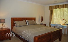 Room 8, 21 Wirruna Avenue, Orange NSW