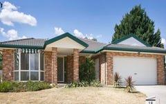18 Coolgardie Street, Canberra ACT