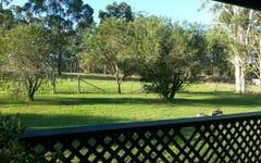 172B Florda Prince Drive, Halfway Creek NSW