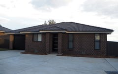 5/7 Curlew Crescent, Tamworth NSW