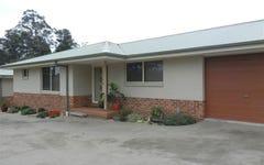 2/227 High Street, Wauchope NSW