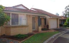 5/30 Graham Road, Carseldine QLD