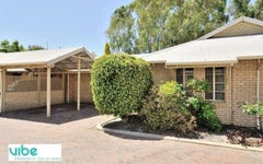 2/5 Fauntleroy Street, Guildford WA