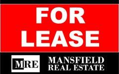 20 Highett Street, Mansfield VIC