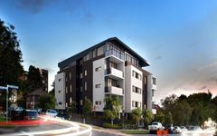G06/66 Atchison Street, Crows Nest NSW