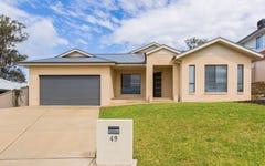 49 Brindabella Drive, Bourkelands NSW