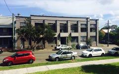 10/220 Henderson Road, Erskineville NSW