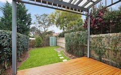 15 Saywell Street, Chatswood NSW