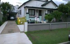 12B Herbert St, Merrylands NSW