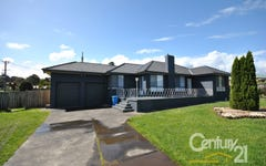 2 Crawley Road, Narre Warren North VIC