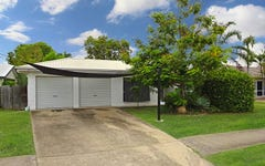 99 Kern Brothers Dr, Thuringowa Central QLD