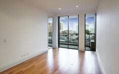 501/9-15 Bayswater Rd, Potts Point NSW