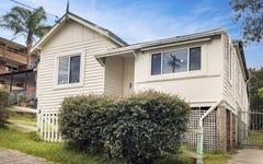 19 Hills Street, Gosford NSW