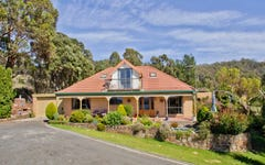 89 Rowella Road, Sidmouth TAS