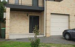 23 Kyogle Rd, Bass Hill NSW