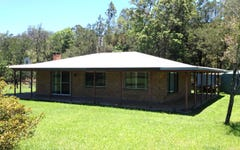 4148 Gwydir Highway, Jackadgery NSW