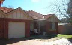 29/11-13 Crampton Street, Wagga Wagga NSW