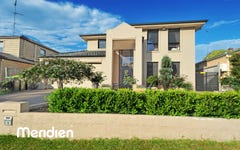 18 O'Reilly Way, Rouse Hill NSW