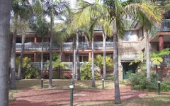 3/2A Tangarra Street East, Croydon Park NSW