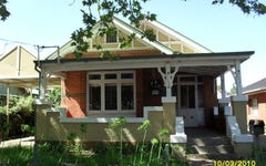 95 Trail Street, Wagga Wagga NSW
