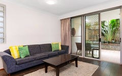 3/505-507 Bunnerong Road, Matraville NSW