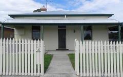 3 Brennan Street, Yass NSW