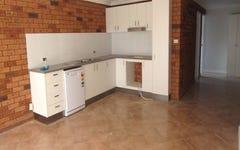 50A Riverview Place, Pleasure Point NSW