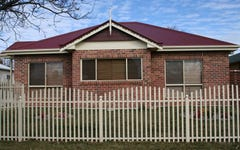1/205 Bourke Street, Glen Innes NSW
