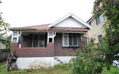 48 Park Street, Auburn NSW
