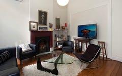 705B South Dowling Street, Redfern NSW