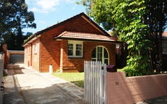 29 Ward Street, Willoughby NSW
