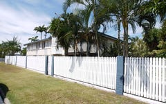 47 Seventh Street, Railway Estate QLD