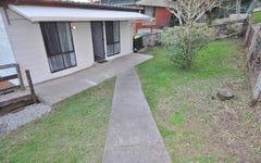 159 Wallace Street, Macksville NSW