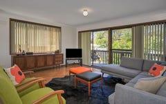 72 Colloden Avenue, Vincentia NSW
