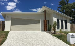 Address available on request, Moggill QLD