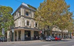 18/500 Crown Street, Surry Hills NSW