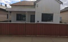 284 Patton St, Broken Hill NSW