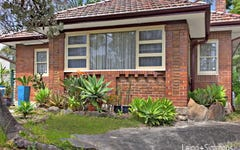 48 Huntleys Point Road, Huntleys Point NSW