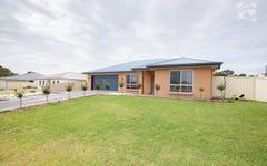 20 Pine Grove, Naracoorte SA