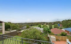 56 Johnston Parade, South Coogee NSW