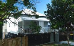 44 Bowler Street, Paddington QLD
