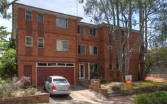 4/7 Burdett Street, Hornsby NSW