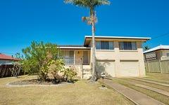 21 Araluen Terrace, Monkland QLD