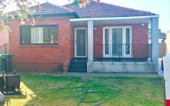 28 Koala Road, Greenacre NSW