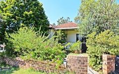 27 Kirby Street, Rydalmere NSW