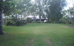 232 Woodswallow Rd, Moolboolaman QLD