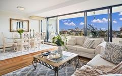 1514D/780 Bourke Street, Redfern NSW