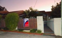 4/1-6 Innes Street, Wauchope NSW
