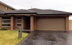 30 Boydhart Street, Riverstone NSW